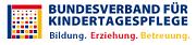 Bundesverband für Kindertagespflege e. V. (BVKTP)